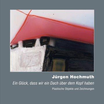 PDF-Katalog - Galerie im Saal