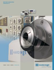 2372 Final.pmd - Hardinge Machine Tools Ltd.