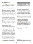 Beyond Deferred Action - Educators for Fair Consideration (E4FC) - Page 4