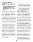 Beyond Deferred Action - Educators for Fair Consideration (E4FC) - Page 6
