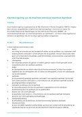 Klachtenregeling Klachtencommissie Openbare Apotheek - KNMP - Page 6