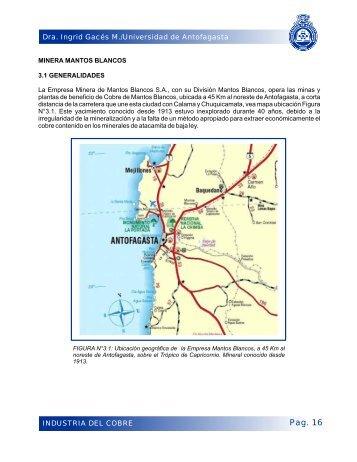 capitulo 3 - Universidad de Antofagasta