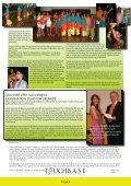 Merdeka! - The International School Of Penang - Page 2