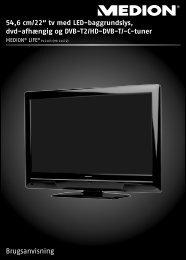 21172 DK Aldi DK RC Content.indd - Medion