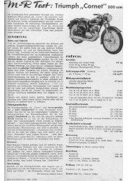 Test Cornet Motorrundschau 3_55 - TWN Zweirad IG