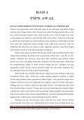 tutorial-prestashop - Page 4