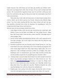 tutorial-prestashop - Page 5