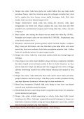 tutorial-prestashop - Page 6