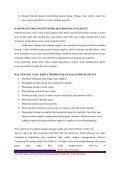 tutorial-prestashop - Page 7