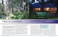 ATJ November-December 2007 - Appalachian Trail Conservancy
