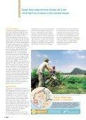 FIETSEN - Op Pad - Page 5