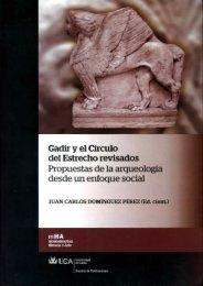nuevo - Universidad de Las Palmas de Gran Canaria