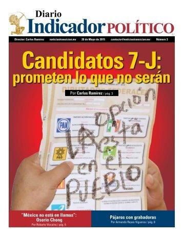 diario-ip-03