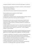 Introduzione generale - Programma Leonardo - Page 2