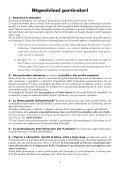 notiziario - Arcidiocesi di Lucca - Page 4