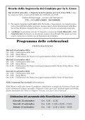 notiziario - Arcidiocesi di Lucca - Page 5