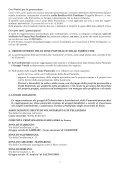 notiziario - Arcidiocesi di Lucca - Page 7