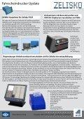 Newsletter Dezember 2009 (484 KB) - Zelisko - Seite 2