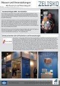 Newsletter Dezember 2009 (484 KB) - Zelisko - Seite 3