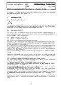 Stromag Dessau - Page 5