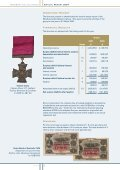 Mowbray Collectables Group Annual Report 2007 - Page 4