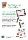 Yeşil Ufuklar - REC Türkiye - Page 2