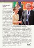 Yeşil Ufuklar - REC Türkiye - Page 4
