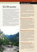 Yeşil Ufuklar - REC Türkiye - Page 7