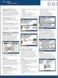 Zum Datenblatt - Seite 2