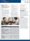 Zum Datenblatt - Seite 3