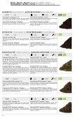 Biologice - Mount Everest Tea Company GmbH - Page 3