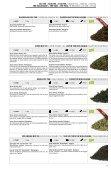 Biologice - Mount Everest Tea Company GmbH - Page 4
