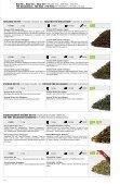 Biologice - Mount Everest Tea Company GmbH - Page 5