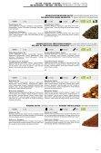 Biologice - Mount Everest Tea Company GmbH - Page 6
