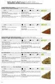 Biologice - Mount Everest Tea Company GmbH - Page 7