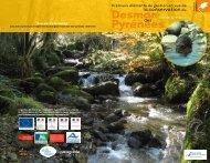 Desman - Conservatoire régional des espaces naturels (CREN)