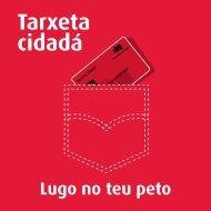 arquivo PDF - Concello de Lugo