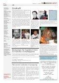 Nr. 29 - Juni 2008 - Svaneke.info - Page 2