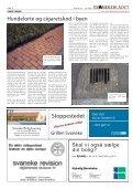Nr. 29 - Juni 2008 - Svaneke.info - Page 4