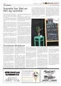 Nr. 29 - Juni 2008 - Svaneke.info - Page 6