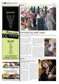 Nr. 29 - Juni 2008 - Svaneke.info - Page 7