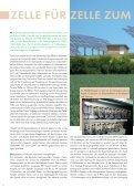 Elektrotankstelle - Wago - Seite 4