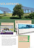 Elektrotankstelle - Wago - Seite 5