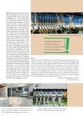 Elektrotankstelle - Wago - Seite 6