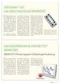 Elektrotankstelle - Wago - Seite 7