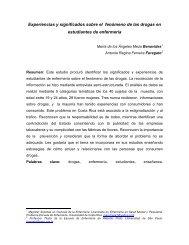 M.Sc. Mary Meza.pdf - Universidad de Costa Rica