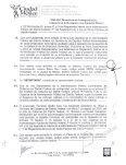 r - Cuida - Secretaria de Obras y Servicios - Gobierno del Distrito ... - Page 2