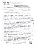 r - Cuida - Secretaria de Obras y Servicios - Gobierno del Distrito ... - Page 3