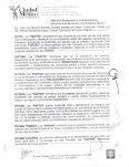 r - Cuida - Secretaria de Obras y Servicios - Gobierno del Distrito ... - Page 4