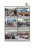 (フィリピン共和国)報告書 - JICE 一般財団法人 日本国際協力センター - Page 7